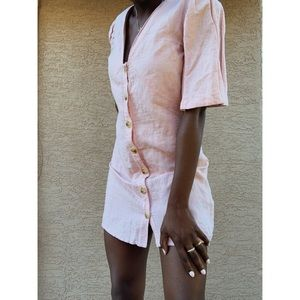 Topshop Dress NWOT